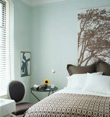 farrow and ball paint colours for bedrooms blue paint color contemporary bedroom farrow ball