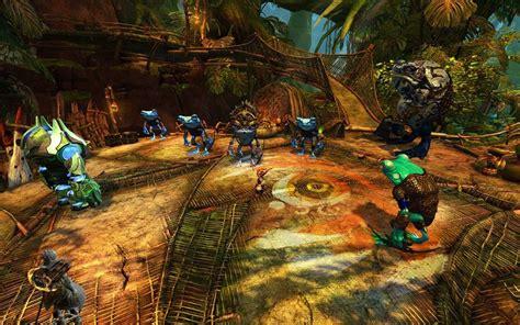 guild wars 2 mmorpg mmorpg com guild wars 2 galleries