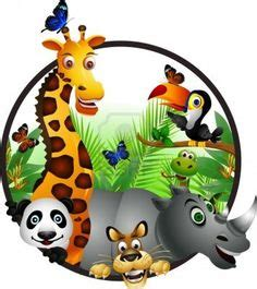 google images zoo animals zoos clip art and google search on pinterest