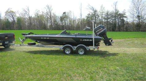 boats for sale in kernersville nc bass boats vehicles for sale in kernersville nc claz org