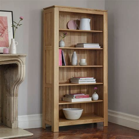 oak bookcases for sale bookcase oak bookcases for sale cmupark com