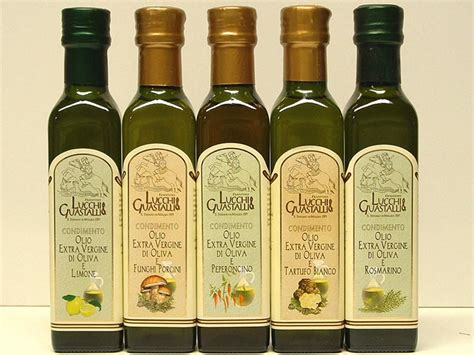 Evoo Casa Olive Olive Evoo For parco naturale regionale di montemarcello magra vara