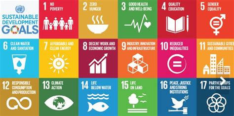 design for environment adalah world energy council welcomes energy inclusion in un