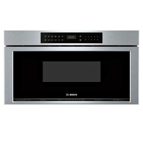 bosch 24 inch microwave drawer microwave drawer usa