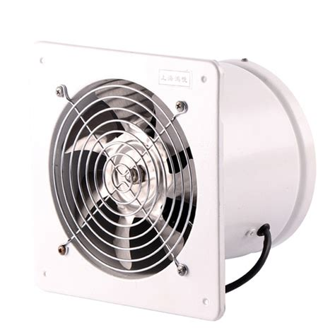 industrial exhaust fan wattage aliexpress com buy ventilator kitchen range