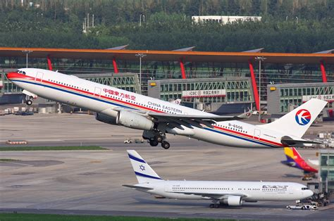 film china eastern china attempts to make taiwan look petty through m503