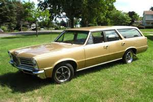 Pontiac Wagon For Sale Pontiac Station Wagon For Sale Used Cars On Buysellsearch