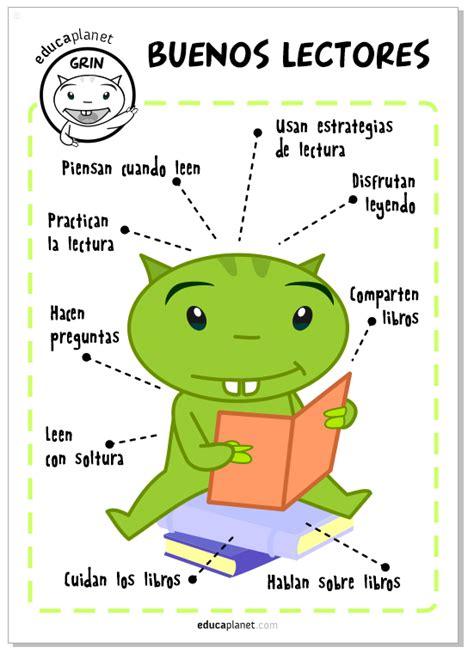 juegos sencillos educacion especial quot leer es un juego quot juego que ayuda con la lectura y comprensi 243 n buenos lectores p 243 ster sobre leer para descargar en casa o en el aula educaplanet