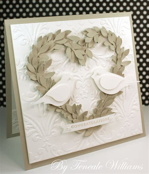 20 best of wedding card ideas koelewedding