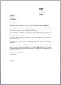 Writing A Cover Letter Uk by Exle Covering Letter Application Uk Covering Letter Exle