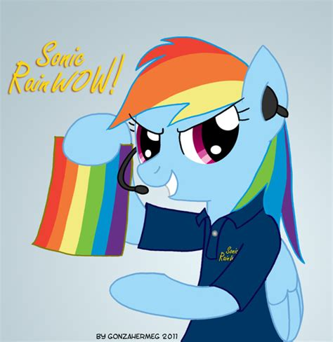 Rainbow Dash Meme - memes pony head quarters