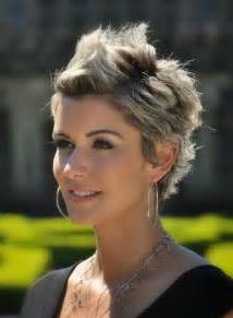 hairstyle for black after chemo hairstyles after chemo