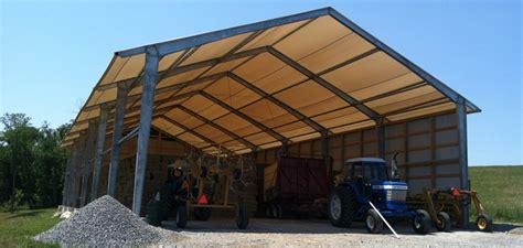 equipment storage buildings for sale accu steel