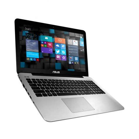 Laptop Asus I7 Windows 8 laptop asus k555lb xx131h intel i7 5500u 2 40ghz ram