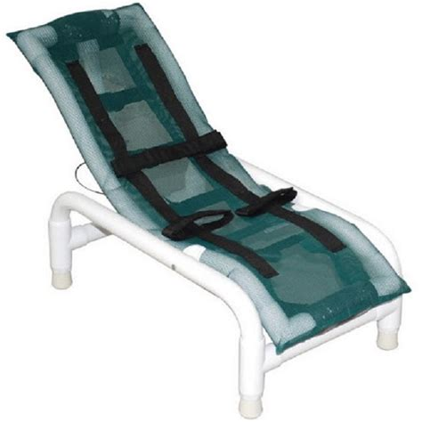 bath and shower chairs reclining bath and shower chair free shipping