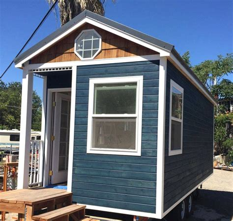 affordable tiny homes sierra tiny houses serves sacramento and reno with