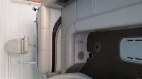 galaxie deck boat for sale galaxie 22 foot deck boat 2007 for sale for 17 000