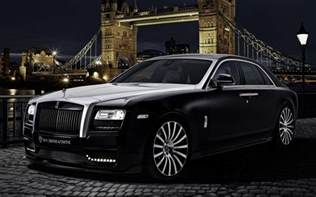 Rolls Royce Ghost Wallpaper 2015 Onyx Rolls Royce Ghost San Mortiz Wallpaper Hd Car