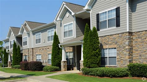 1 bedroom apartments birmingham al 1 bedroom apartments birmingham al 28 images superb