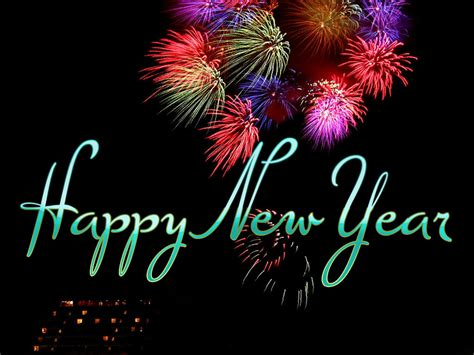 Wallpaper For Pc Happy New Year | happy new year hd desktop wallpaper hd wallpapers images