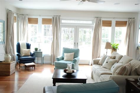 12 decorating ideas for tricky room corners apartment 60 best sherwin williams paint colors images on pinterest