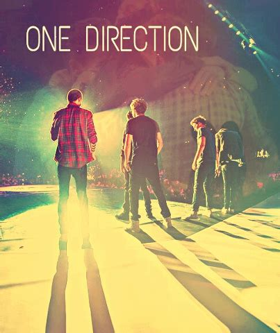 1d poster 4 1d poster on