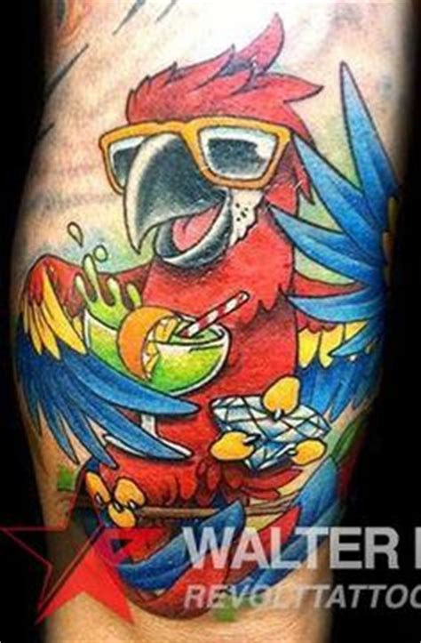 diamond tattoo fresno ca starfish tattoo by audrey mello my art pinterest