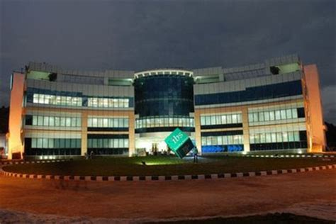 Part Time Mba In Trivandrum by Ibs Technopark Depends Diapers Site