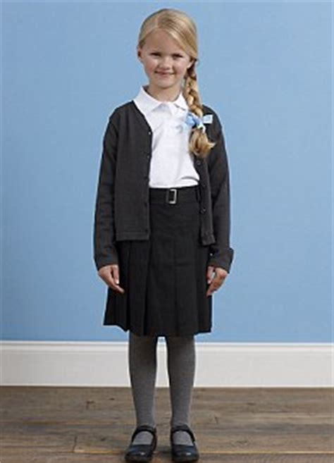 12 Year Old School Uniform | tesco by numbers employs 472 000 people and makes 163 6k a