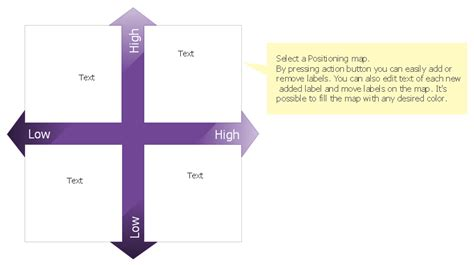 membuat struktur organisasi dengan visio 2007 ms word flowchart best free home design idea
