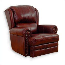 Cheap Oversized Recliners by Ergonomic Reclining Chair
