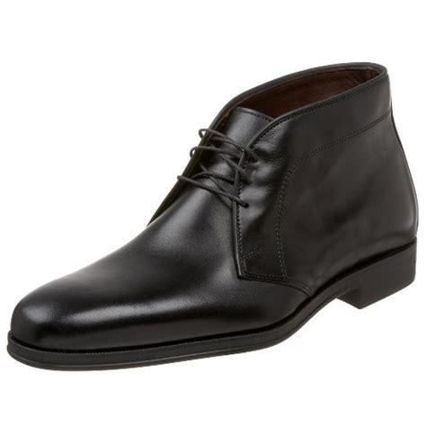 allen edmonds shoe bank put this on allen edmonds shoe bank boot sale allen