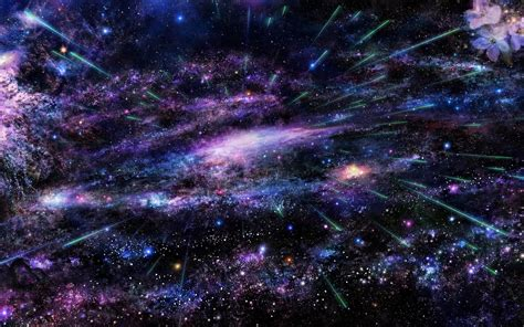 wallpaper collection universe wallpaper collection for free download