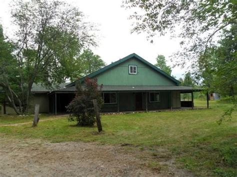 49601 houses for sale 49601 foreclosures search for reo