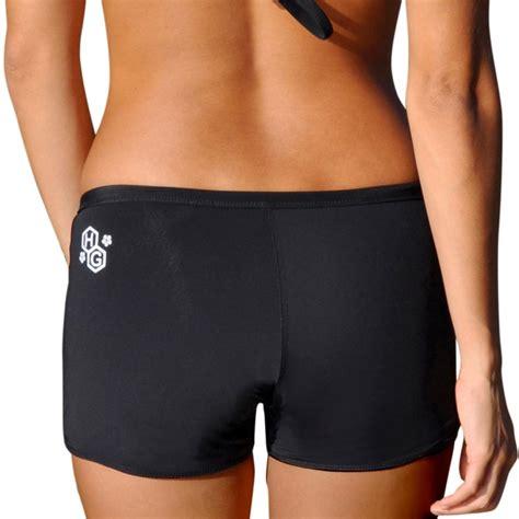 swim trunks swim shorts swimsuits