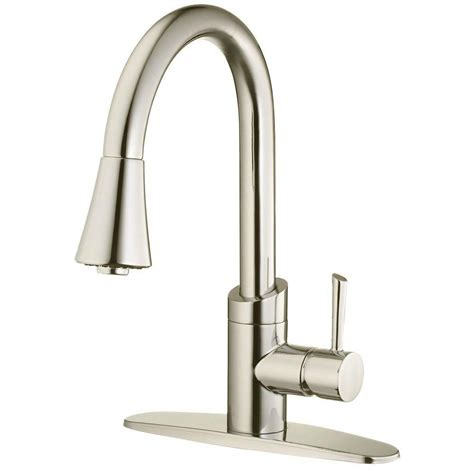 belle foret faucet troubleshooting