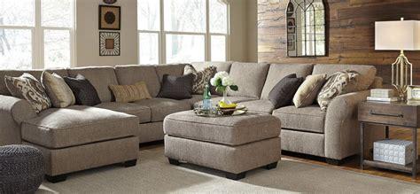 northeast factory direct cleveland eastlake westlake mentor medina ohio furniture