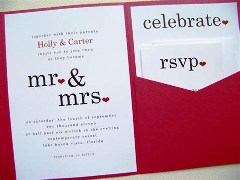 do it yourself wedding invitations templates theruntime