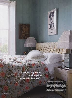 edgy home decor home decor inspiration edgy glamour living in andyland edgy victorian home