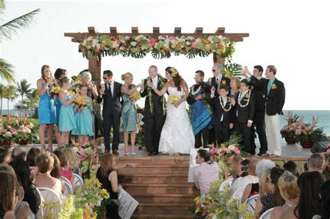Live With Kelly And Michael Vacation Giveaway - pin by live with kelly and michael on hawaii dream wedding giveaway