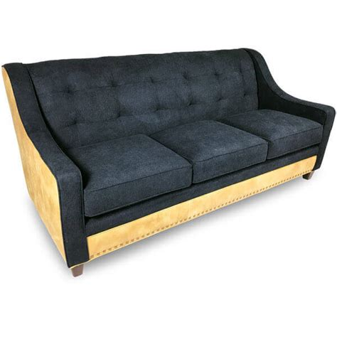 smith brothers leather sofa reviews smith brothers leather sofa reviews smith brothers