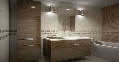 affordable bathroom designs cheap bathroom ideas large and beautiful photos photo