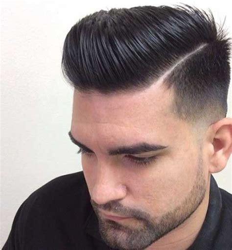 hairstyles for guys mohawks 25 best mens mohawk hairstyles mens hairstyles 2018