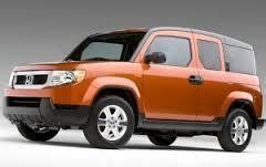 free car repair manuals 2007 honda element user handbook honda element factory service repair manual 2003 2004 2005 2006 2007 best manuals
