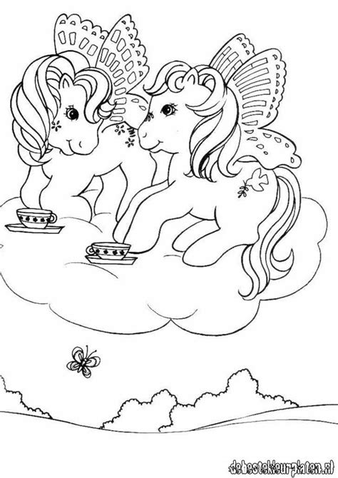 my pony coloring book review mylittlepony3 printable coloring pages