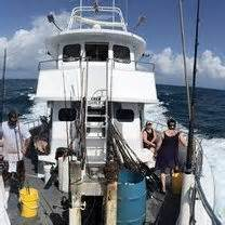 charter boat tours near me port canaveral fishing charter boat info ocean obsession