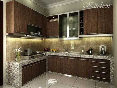 kitchen ideas pinterest small kitchen design ideas dream home pinterest