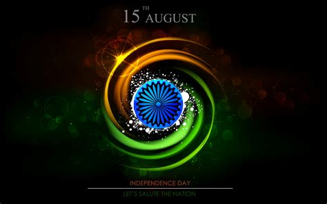 hd wallpaper black day 15 august independence day black wallpaper background