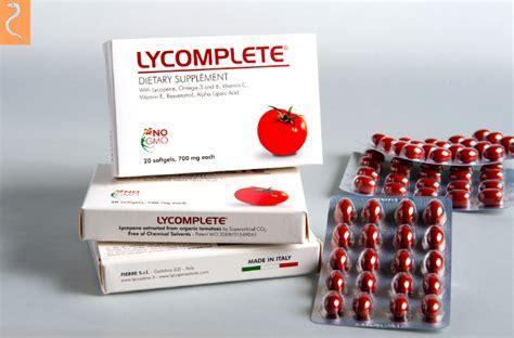 supplement vendors care supplements organic stroke prevention