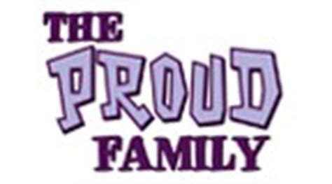 the proud family season 2 episode 9 pulp boot c